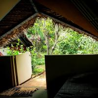 Auroville: A Sustainable Serendipity